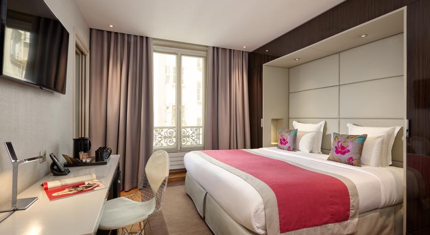hotel-tourisme-avenue-47800935