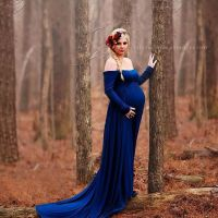 Swooning Over Maternity Photography
