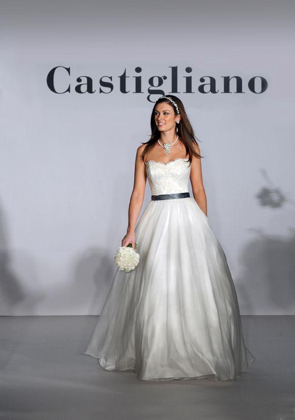 Caroline Castigliano Sale…