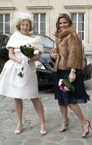 'Oscar', by Oscar de la Renta ~ A Bottle of Perfume to be Won, thanks to Mark Niemierko, London's Top Luxury Wedding Planner…