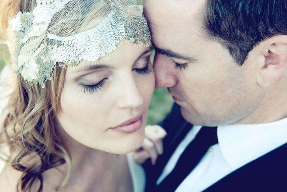 Johanna Johnson Bridal Elegance…