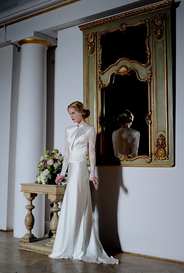 Destination Wedding Dresses Uk 91 Epic Sanyukta Shrestha Vintage Inspired