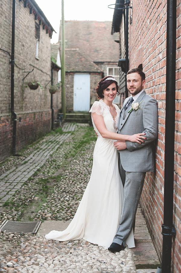 Jenny Lee Wedding Dress 93 Inspirational Aspen by Jenny Packham