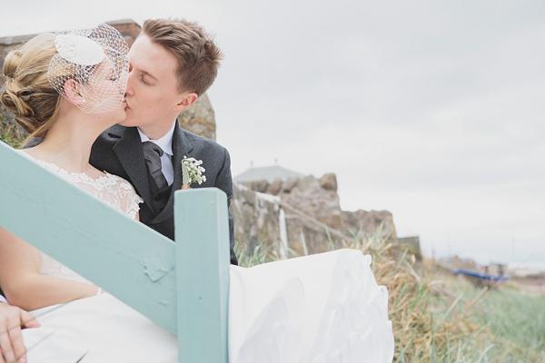 Wedding Dresses Fife 45 Luxury A Candy Anthony Bride