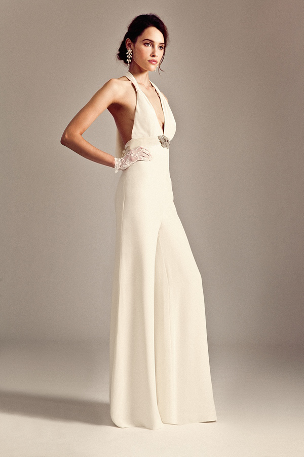 Ralph Lauren Wedding Dress 57 Fresh The Temperley Bridal Iris
