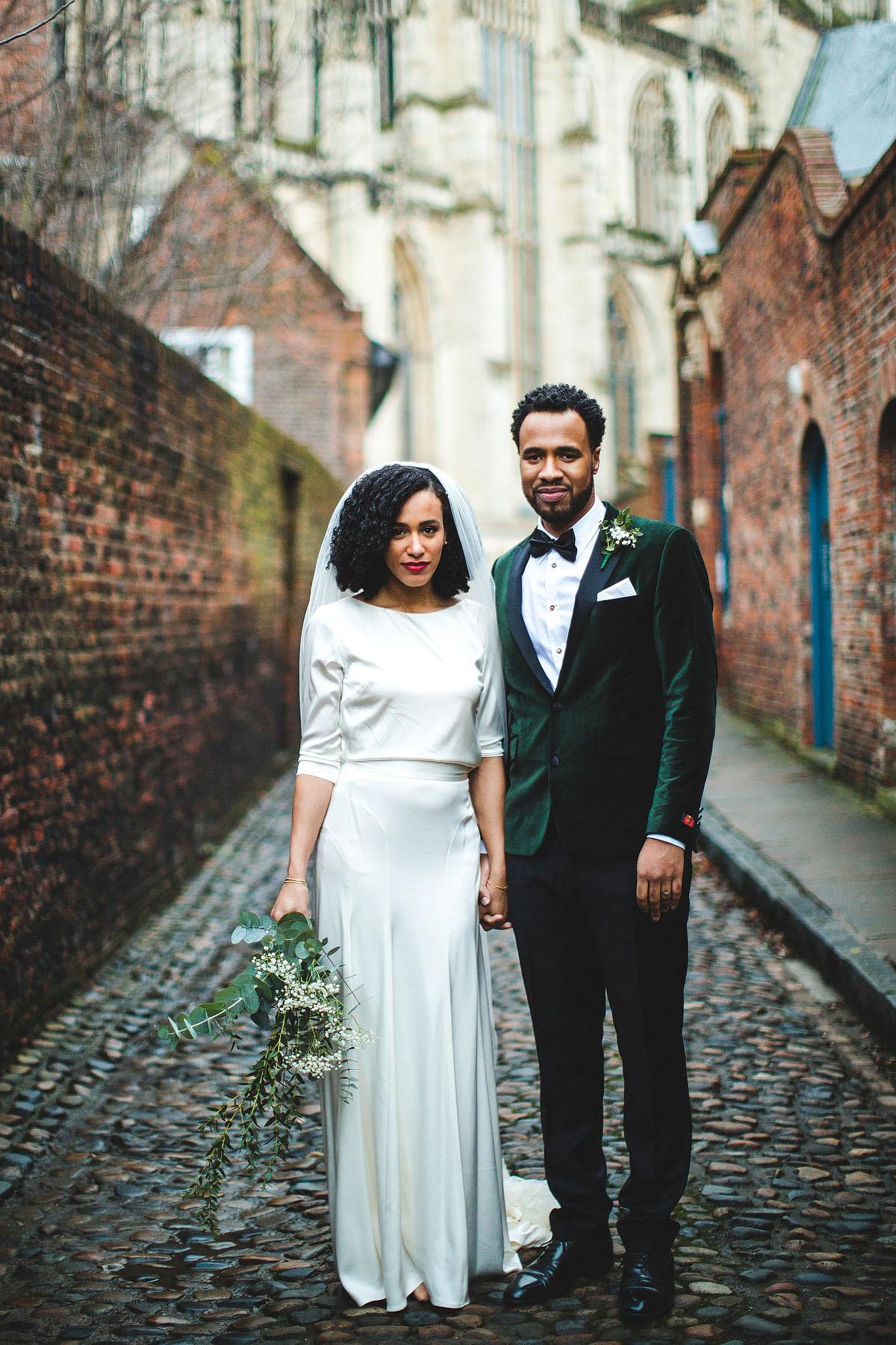 Vintage Clothing Wedding Dresses 81 Luxury Are Black Brides under