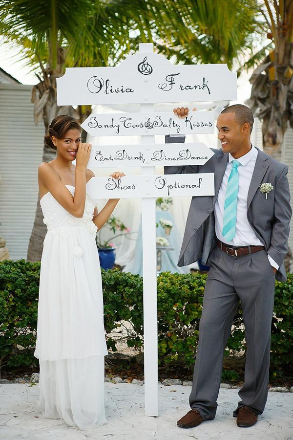 Caribbean Wedding Dress 30 Awesome Coco Caribe Romantic Elegant