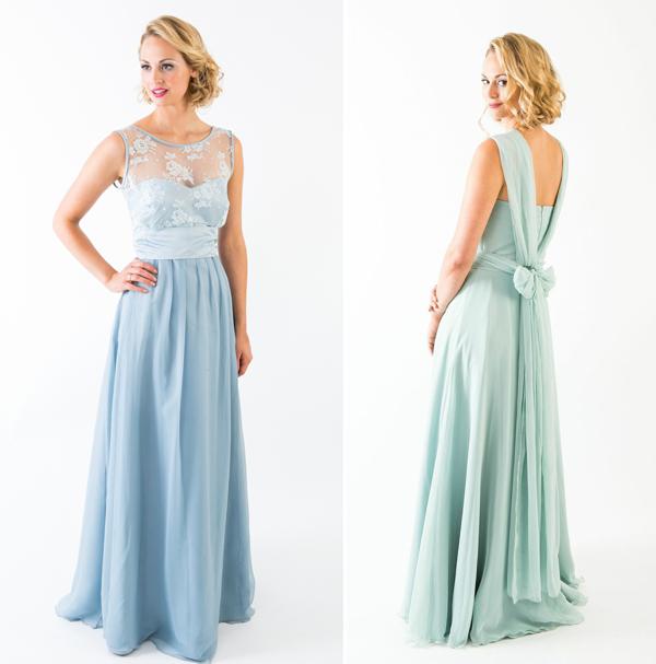 Wedding Dress Creator 42 Elegant Maids to Measure Design