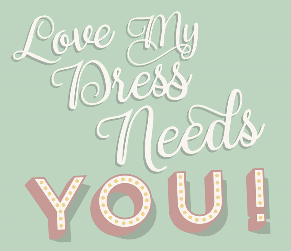 Love My Dress Interns:  We Need You To Join Our Team!
