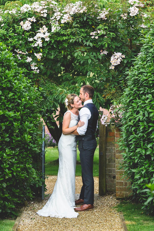 Austin Reed Wedding Dresses : An elegant dorset farmhouse wedding love my dress? uk
