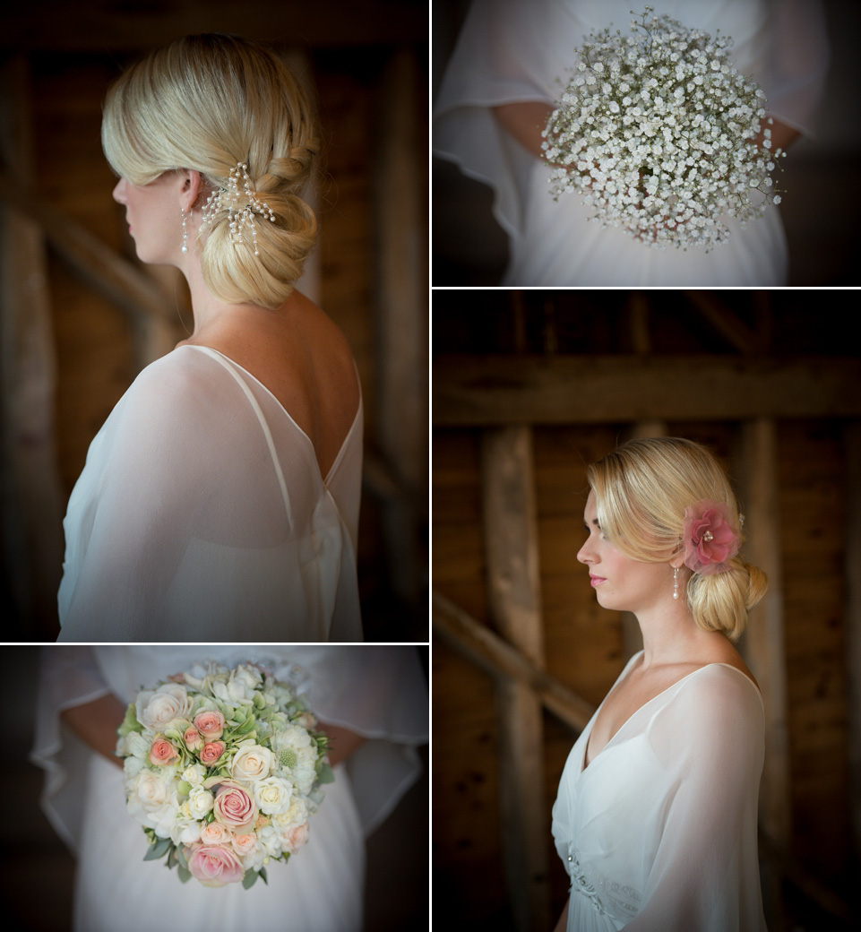 Elegant Wedding Jewellery by Chez Bec + 30% Saving for Readers (Get Inspired Styled Shoots Supplier Spotlight )
