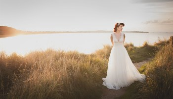 Win £500 Towards Your Wedding Photography With Wedding Photography Select