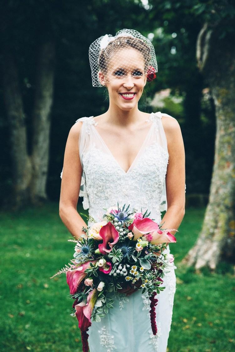 12 barn wedding dresses Northwest Pearls Winter Wedding Attire