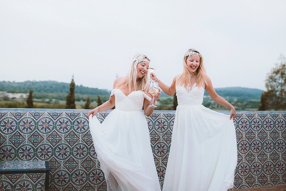 LOVE Bridal Boutique Cheshire Welcomes Sarah Seven Wedding Gowns + Trunk Show Invitation, 20th June (Bridal Fashion Fashion & Beauty Get Inspired Styled Shoots Supplier Spotlight )