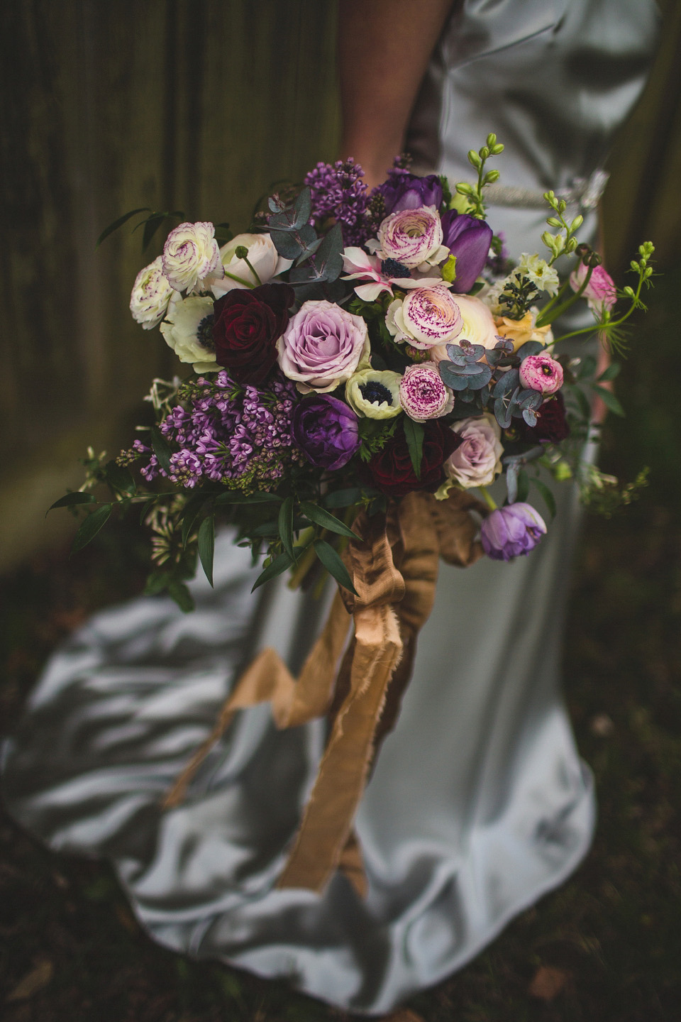 Kate Beaumont - Bespoke, Vintage Inspired Wedding Dresses, Hand Made in Yorkshire (Bridal Fashion Fashion & Beauty )