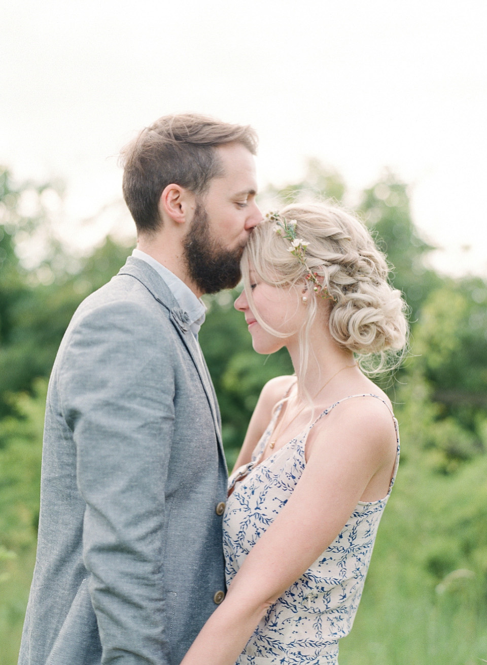 Engagement Shoots – Their Benefits And Why You Should Have One