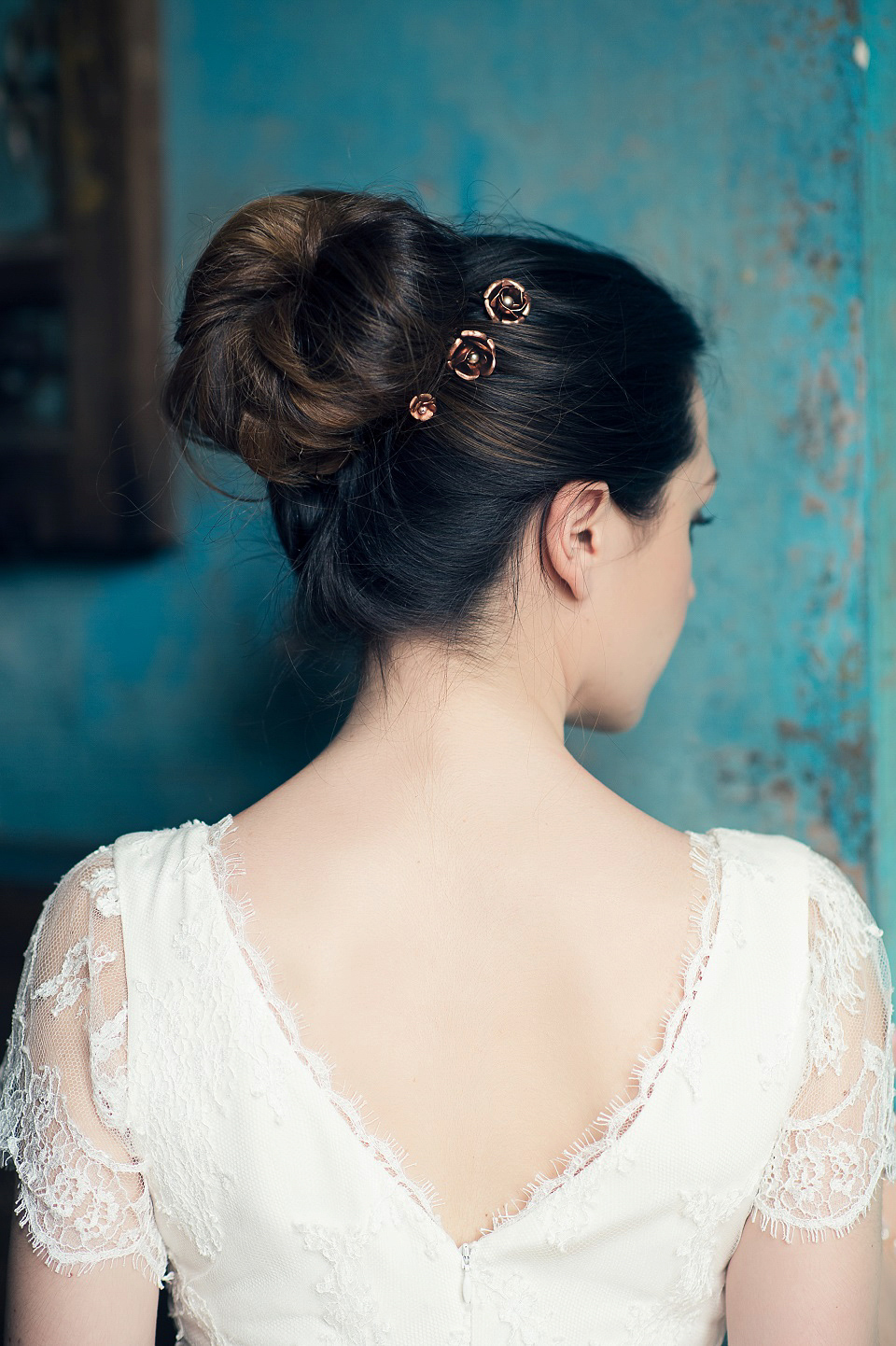 Natures Diadem By Cherished An Ethereal New Collection