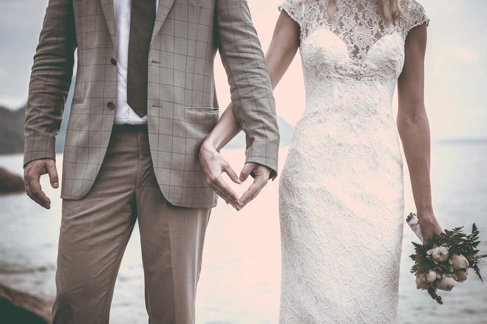 Introducing Buy Our Honeymoon, The Alternative Wedding Gift List + An ...