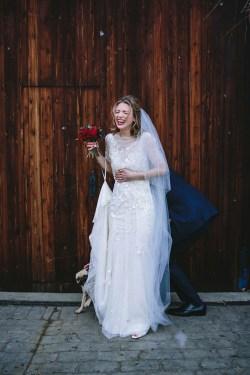 Small Of Skyrim Wedding Dress