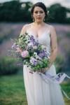 wpid410545-provencal-lavendar-wedding-shoot-26.jpg