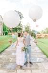 wpid412526-katya-katya-shehurina-wedding-lartington-hall-34