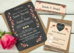 wpid414064-Berry-Floral-Chalkboard-wedding-invitation-bundle-12.jpg