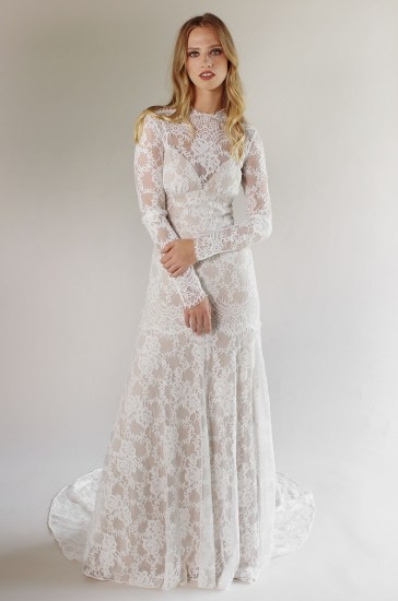 http://clairepettibone.com/products/beverly-gown