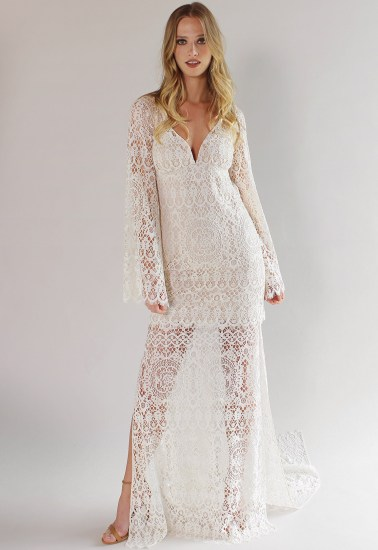 http://clairepettibone.com/products/coachella-gown