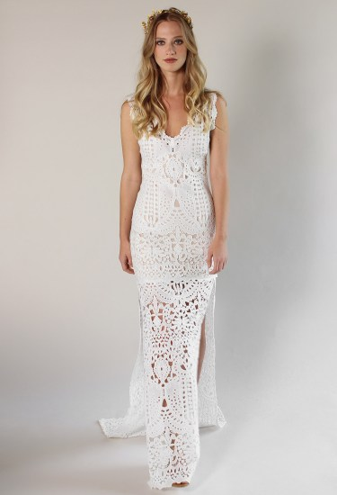 http://clairepettibone.com/products/laguna-gown
