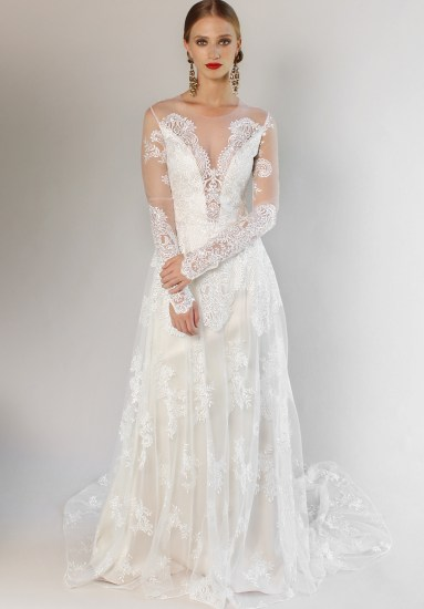 http://clairepettibone.com/products/pasadena-gown