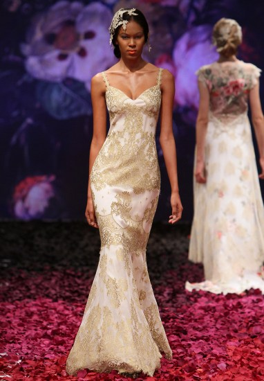 http://clairepettibone.com/products/alchemy