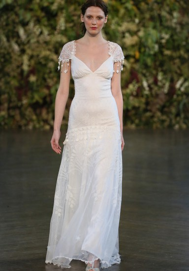 http://clairepettibone.com/products/eternity