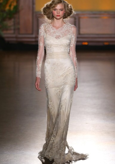 http://clairepettibone.com/products/pearle