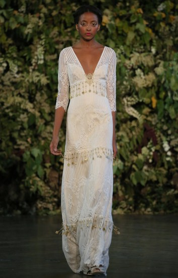 http://clairepettibone.com/products/seville