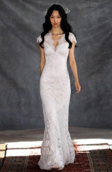 http://clairepettibone.com/products/estelle-gown