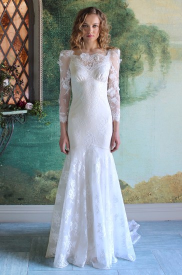 http://clairepettibone.com/products/maybelle-gown
