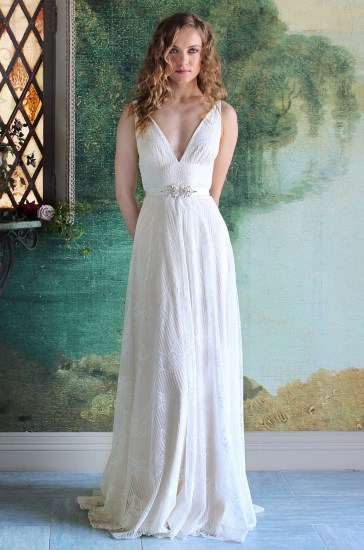 http://clairepettibone.com/products/virginia-gown-ivory