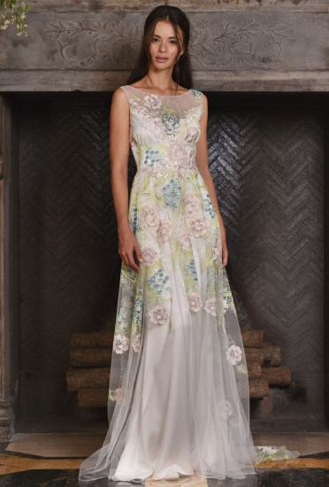 http://clairepettibone.com/products/maia
