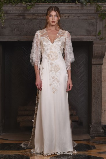 http://clairepettibone.com/products/reverie