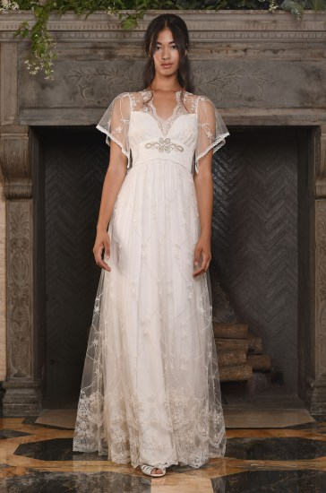 http://clairepettibone.com/products/theia