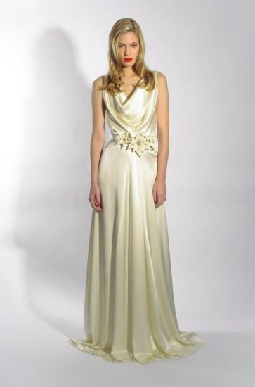 http://belleandbunty.co.uk/bridal-collection/#!mg_ld=3743