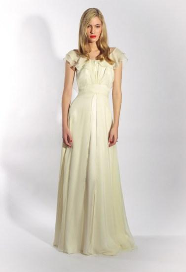 http://belleandbunty.co.uk/bridal-collection/#!mg_ld=3744