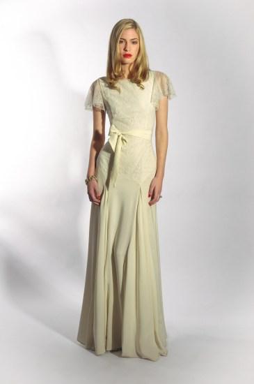 http://belleandbunty.co.uk/bridal-collection/#!mg_ld=3752