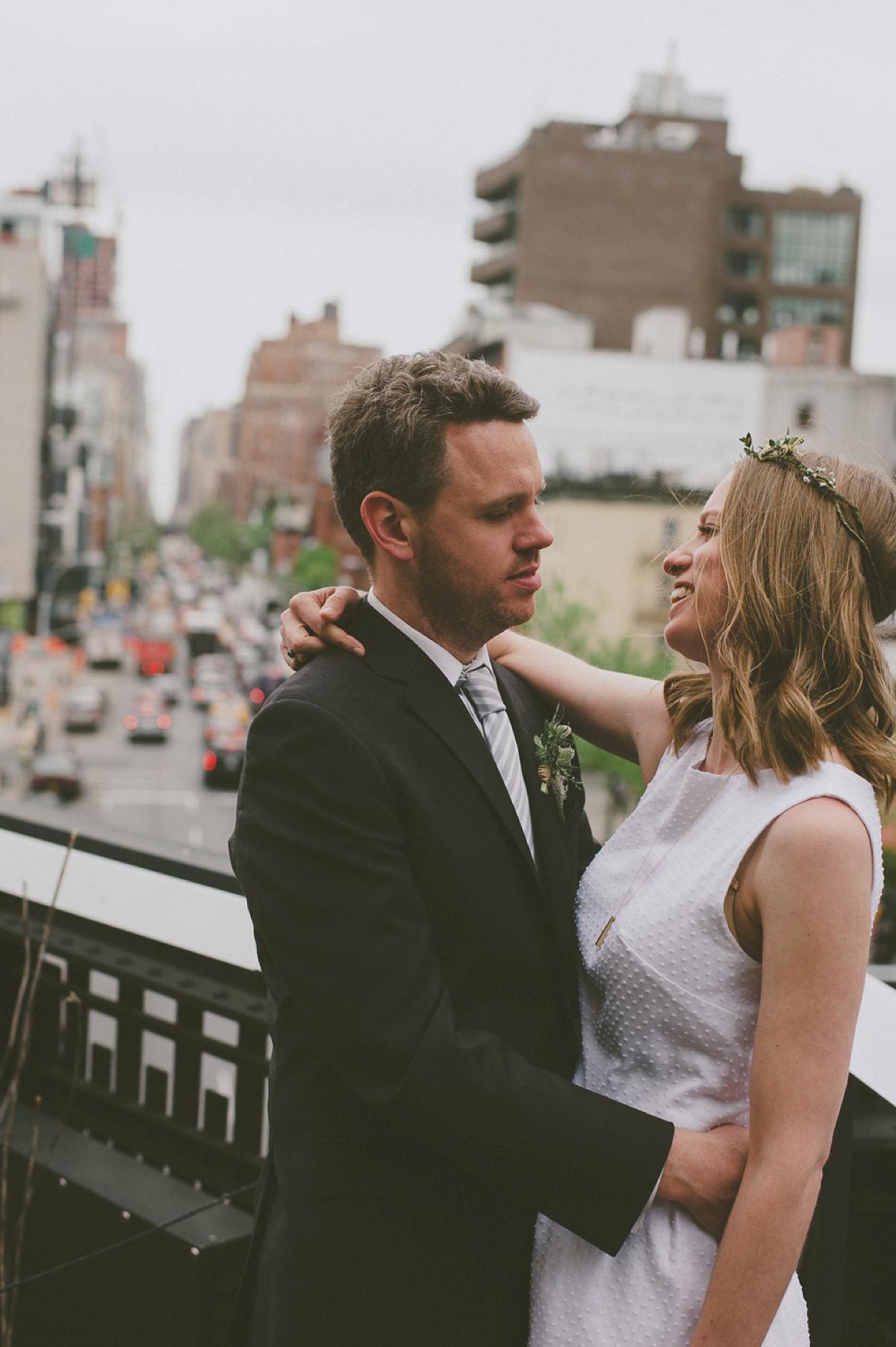 Short wedding dresses in new york city bridesmaid dresses for City hall wedding dresses nyc