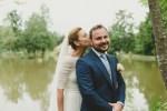 wpid436628-pronovias-dress-romanian-wedding-36.jpg