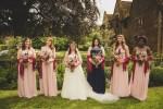 wpid436728-bride-glasses-alfred-angelo-christian-wedding-35.jpg