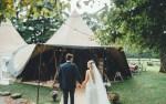wpid442049-charlie-brear-autumn-wedding-62.jpg