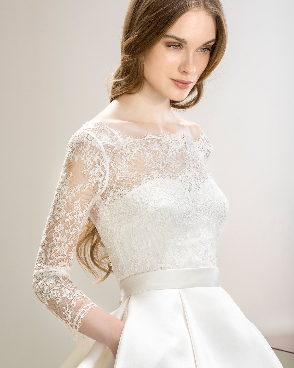 The Mirtilli Collection From Jesus Peiro – Now Available In The UK (Bridal Fashion Fashion & Beauty Get Inspired )