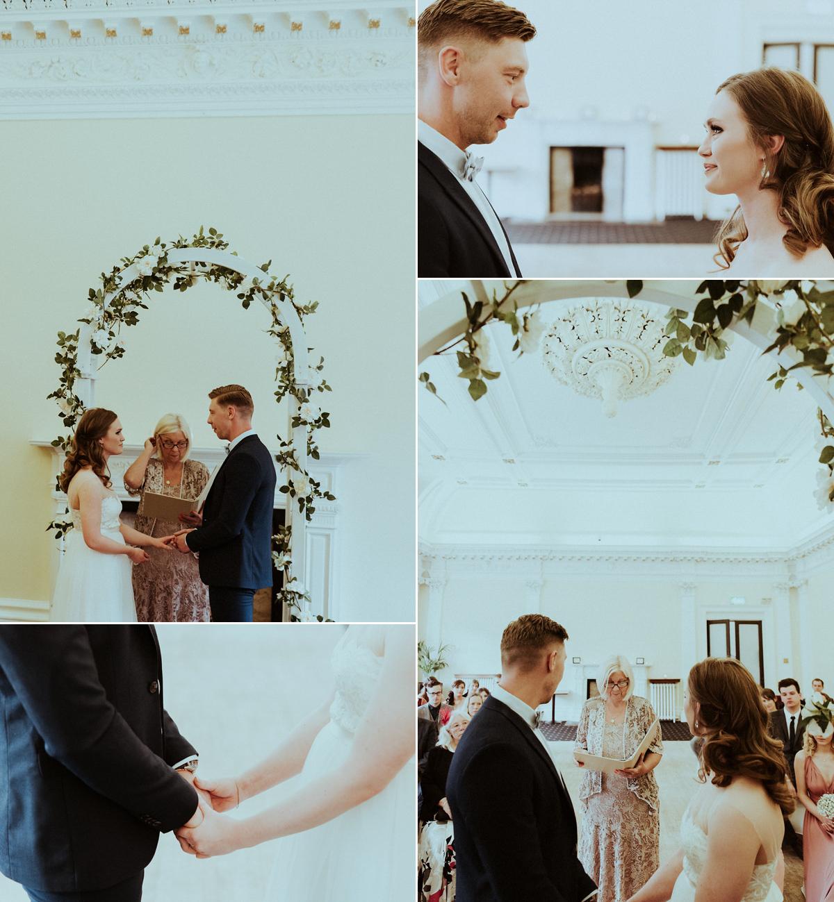Great Wedding Dress Hire Leeds Images - Wedding Ideas - memiocall.com