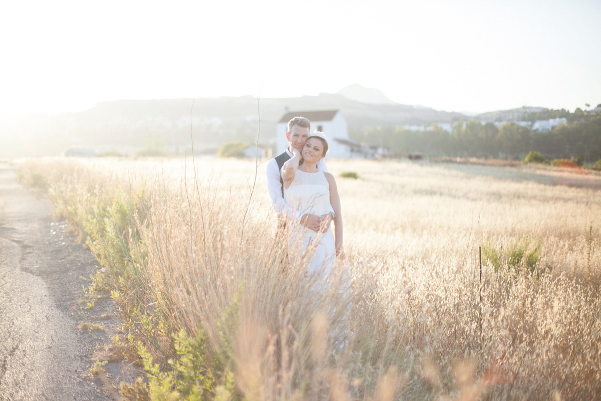 Olliver Photography – A Brand New Destination Wedding Service + Exclusive Savings for Readers